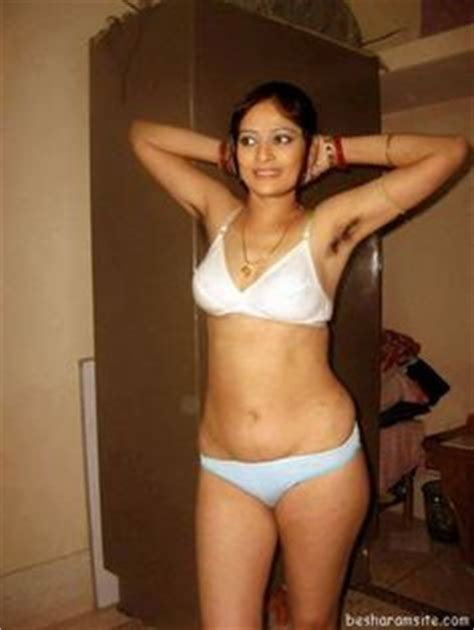 wet desi girls body visible under pic picture 13