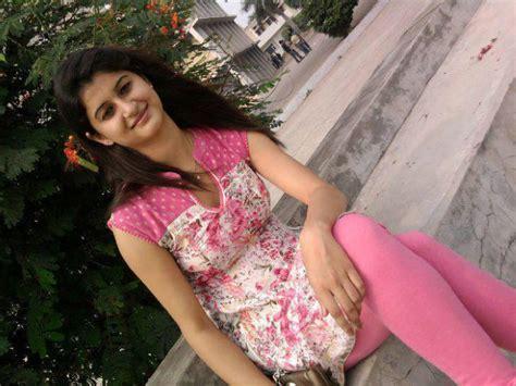 new sexy karachi girls picture 17