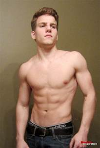 muscle photo picture 1