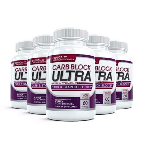fat burners that are safe to use on picture 1