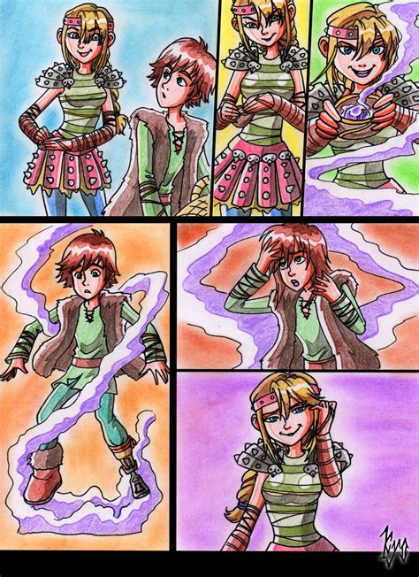 yugioh female breast expansion picture 1