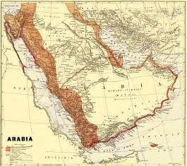 arabia picture 5