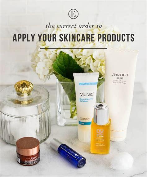 shampoo skin care picture 11