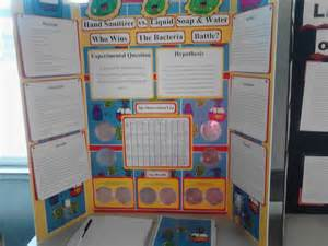 science fair background research about teeth stains from drinks picture 4
