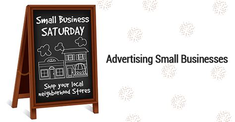 advertise home business picture 18