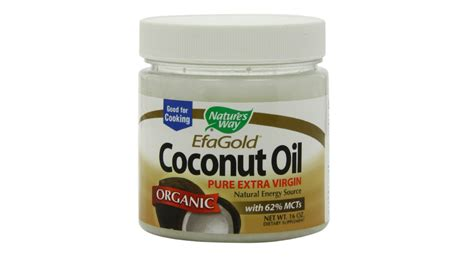 coconut oil to for weight loss picture 3