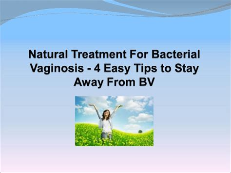 clyndimiacin for bacterial vaginosis treatment picture 6