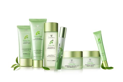 where can we get champori skin care products picture 4
