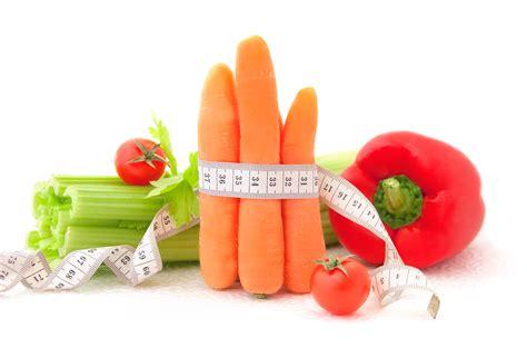 diet 2013 picture 5