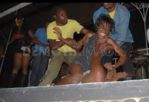 women in lusaka sex club picture 1