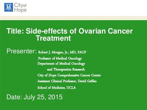 ovarian cancer side effect of fertilplus picture 4