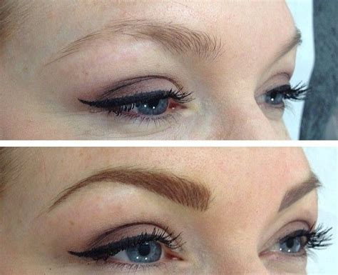 best eyebrow hair removal picture 14