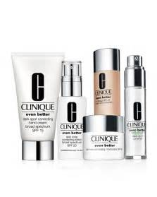 clinique best skin care line picture 9