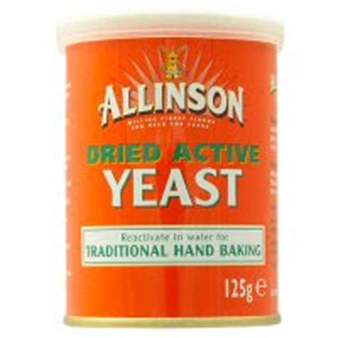 yeast come action picture 17