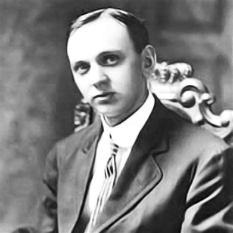 edgar cayce h picture 9