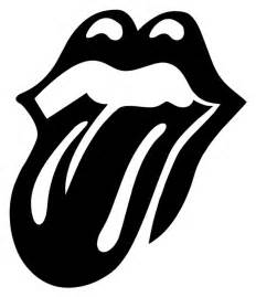 rolling stones lips picture 10