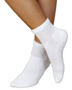 diabetic sock store picture 15