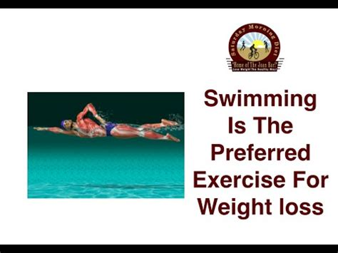 weight loss for swimmers picture 14