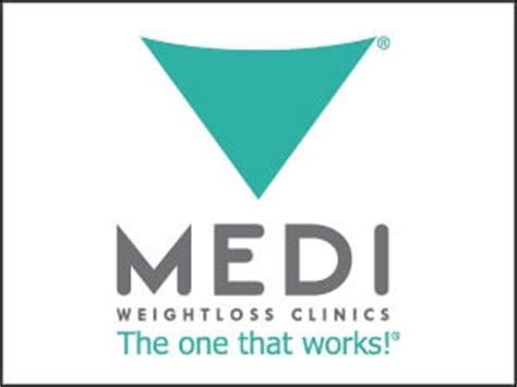 medi-fast weight loss picture 2