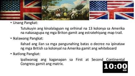 ano ang boston tea party picture 1