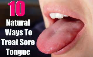 natural remedies for diabetes sores picture 5
