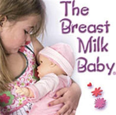 women milk feeding girls dailymotion picture 5