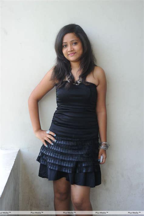 antravasna 2014sex hindi store picture 14