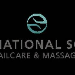 international s l of skin and nail care georgia picture 13