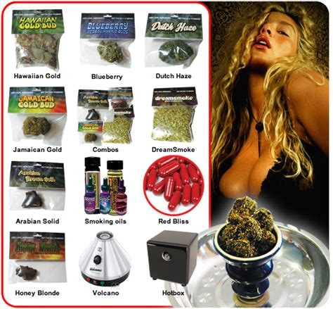 free legal bud samples no purchase picture 1