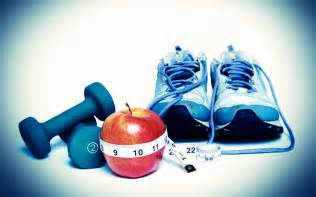 diet exercise picture 13