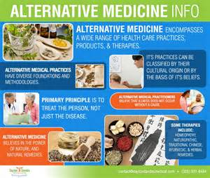 alternative medicine picture 7