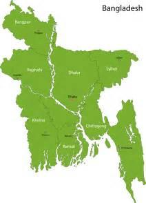 bangladesh picture 1