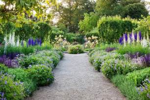 garden picture 5
