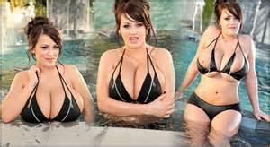 leanne crow breast growth 2015 picture 1