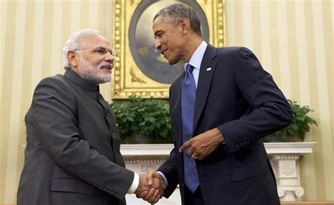 india-us joint statement picture 11