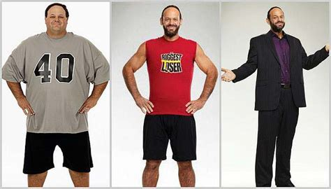 Weight loss plateau picture 2