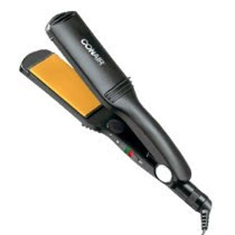 conair hair products picture 5
