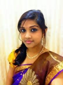 malayali girls in dubai picture 3