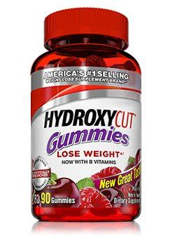 hydroxycut drops reviews picture 9