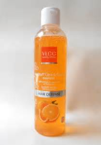 hair shampoo for thin hair picture 7