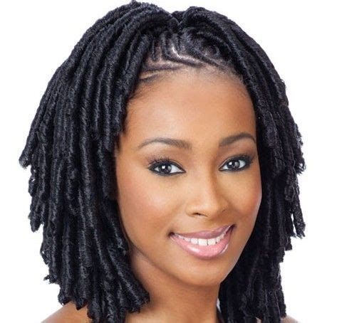 black hair salons in maryland picture 5