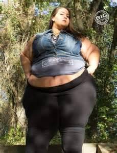 fat legs ssbbw picture 19