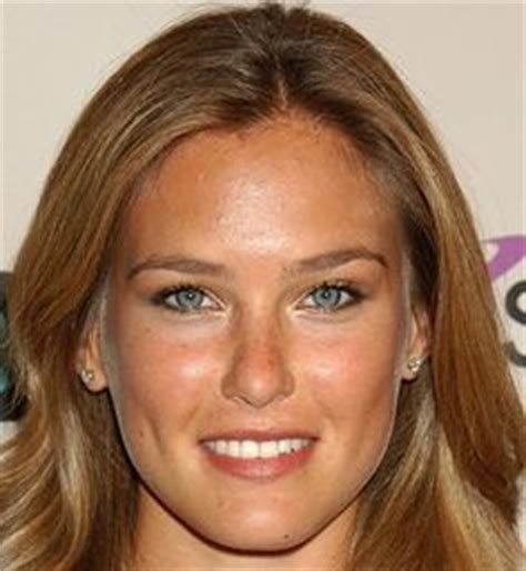 celebrities acne pictures picture 15