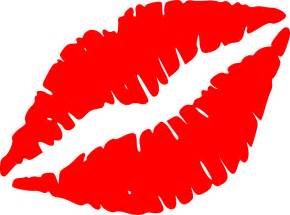 free huge lips picture 9