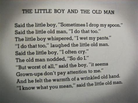 humorous aging poems picture 10
