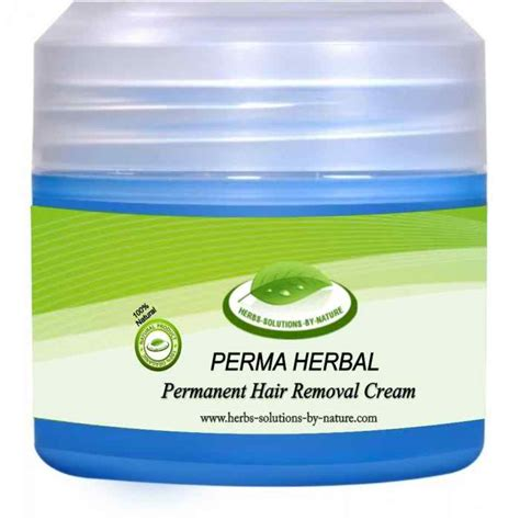 hair removal numbinb cream picture 9