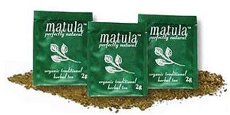 matula formula picture 5