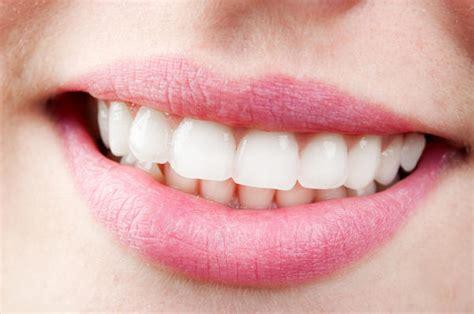 dry mouth teeth hurting metal taste picture 9