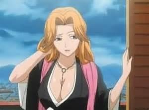 rangiku matsumoto breast expansion picture 15