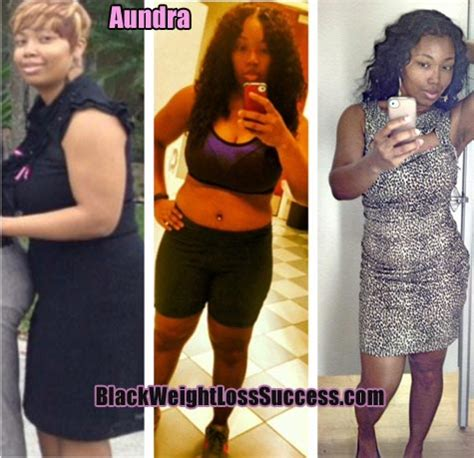 weight loss due to lauricidin picture 7